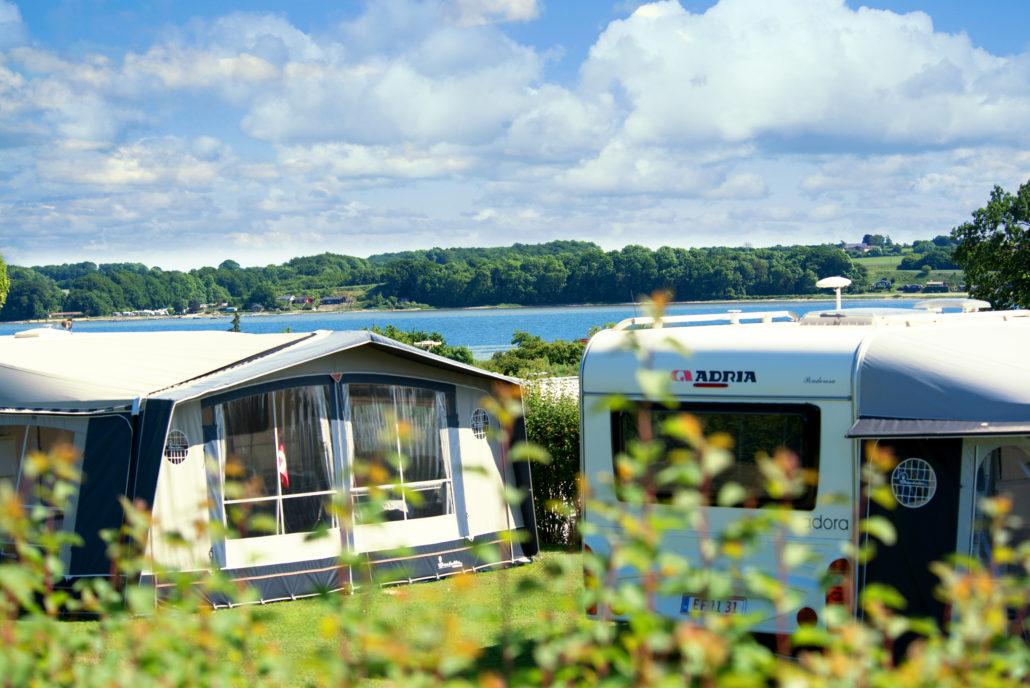 7f7e1720e Hejlsminde Strand Camping